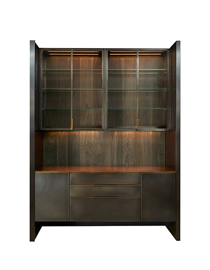 main_amuneal_products_WNWN_NYDC_1Blackened-Stainless-Bar-Front-Empty-Whited-Out_nycshowroom