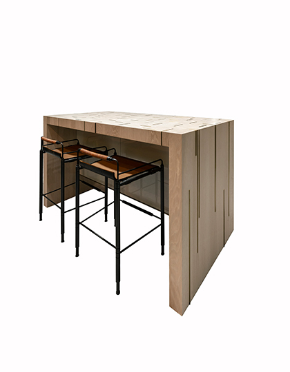 main_amuneal_products_WNWN_NYDC_1Inlay-Island-with-chairs-whited-out