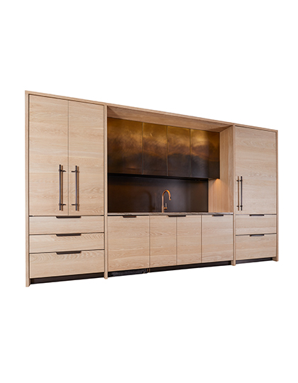 main_amuneal_products_WNWN_NYDC_nyc-showroom_1ombre-kitchen-whited-out