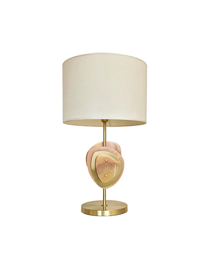 main_cosulich_interiors_and_antiques_products_new_york_design_bespoke_italian_organic_modern_amber_onyx_satin_brass_satellite_table_lamp
