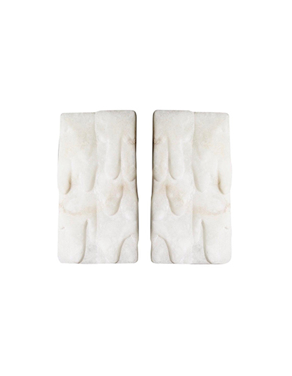 main_cosulich_interiors_and_antiques_products_new_york_design_bespoke_minimalist_italian_neoclassical_drop_decor_white_alabaster_modern_sconce