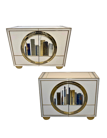 main_cosulich_interiors_and_antiques_products_new_york_design_italian_contemporary_bespoke_ivory_cabinets_with_new_york_blue_gold_skyline_2