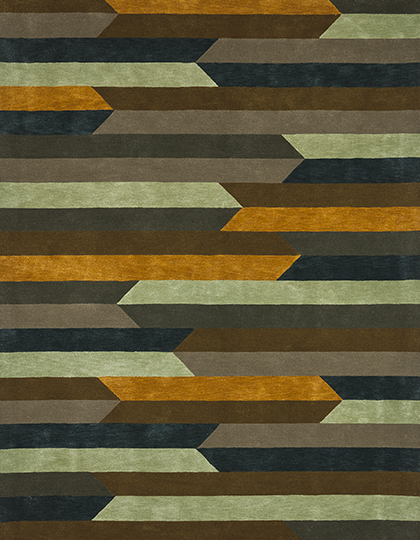 main_crosby_street_products_CSS_Sterling_Wes_RUG