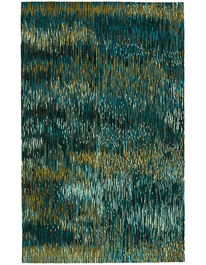 main_crosby_street_studios_products_CSS_Frequency_Impressionistic_RUG
