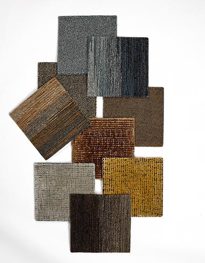 main_crosby_street_studios_products_CSS_Impulse_TexturesStack_01