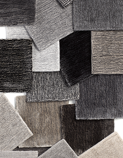 main_crosby_street_studios_products_CSS_LNTextures_Stack_02