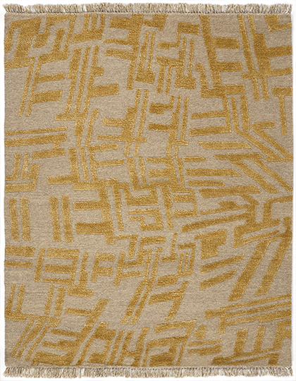 main_crosby_street_studios_products_CSS_Lineage_Mago_FullRug