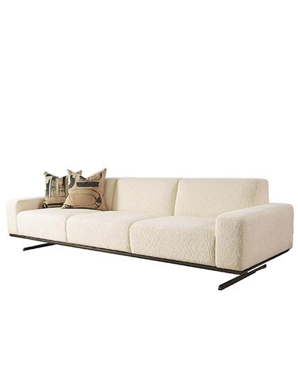 Alix Sofa Main Image