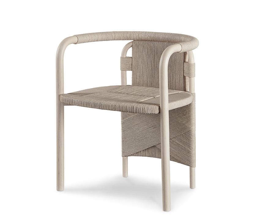 Echelon Occasional Chair Gallery Image