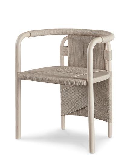 Echelon Occasional Chair Main Image