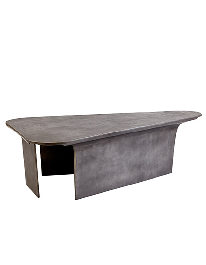 Sophie Coffee Table Main Image