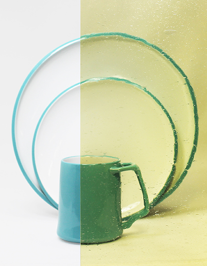 Bendheim_Cabinet Glass Inserts_Thumbnail