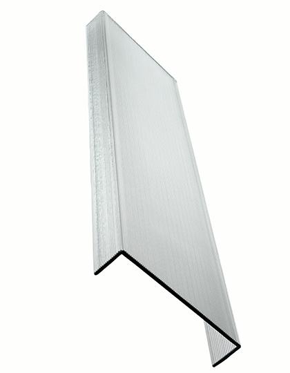Bendheim_Channel Glass_Thumbnail