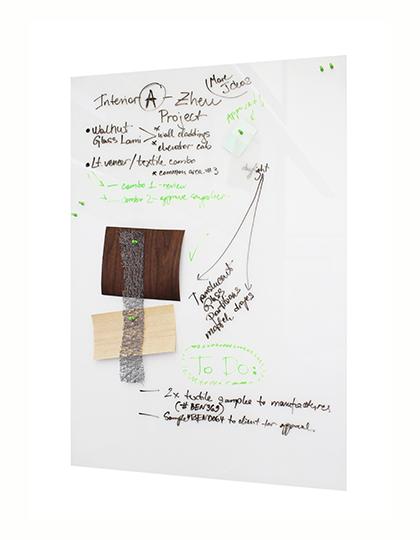 Bendheim_Glass Marker Boards_Thumbnail