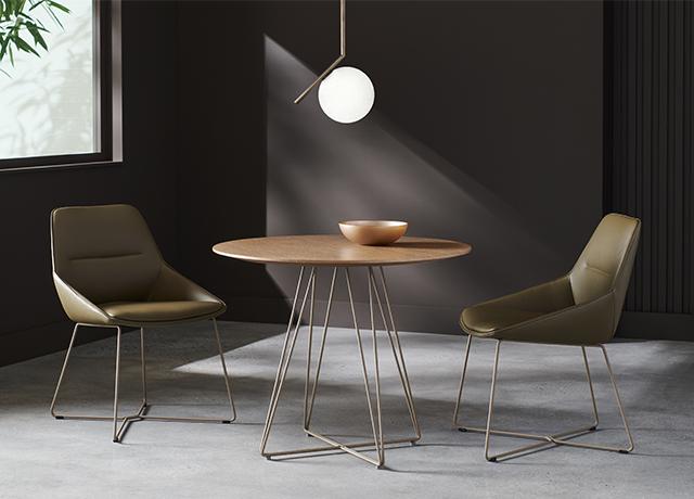 Davis Furniture_New Collection_Thumbnail