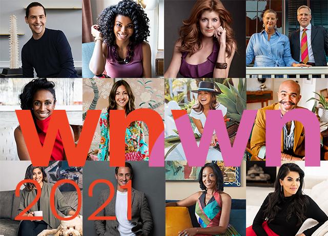WNWN21 Ambassadors_Thumbnail