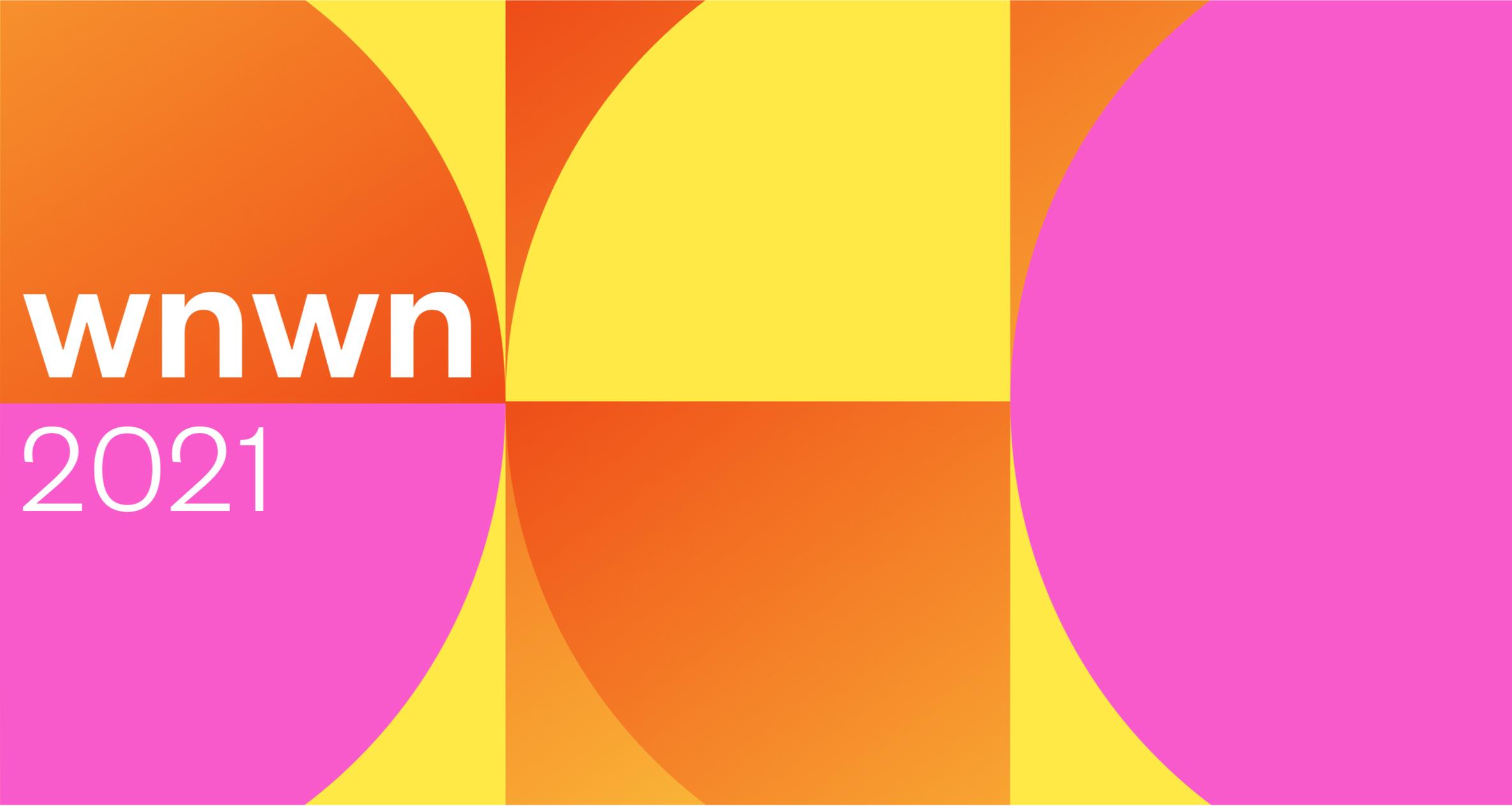 NYDC-wnwn2021-Takeover-Desktop