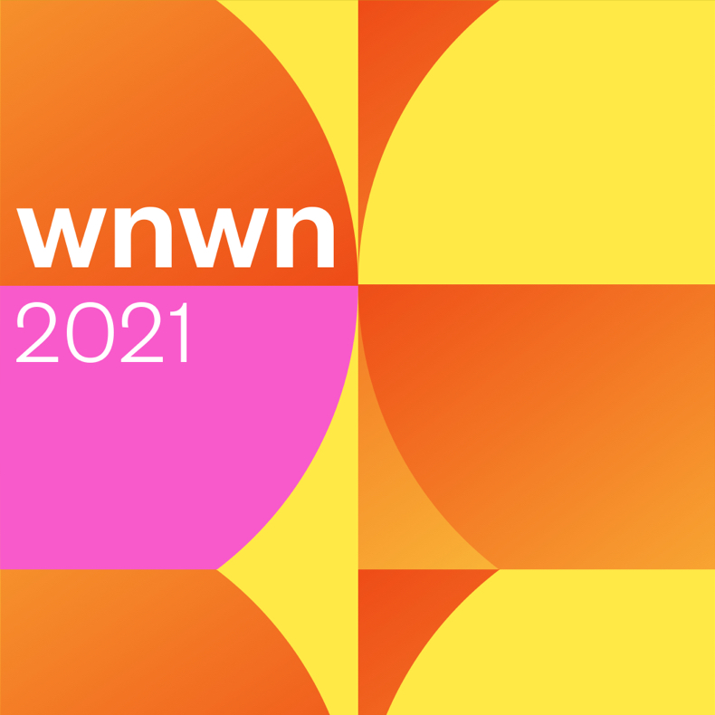 NYDC-wnwn2021-Takeover-Mobile